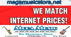 internet-price-match