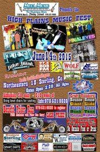 Music Fest 2015