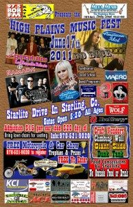 2011musicfest