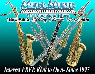 Band-Instruments-Website