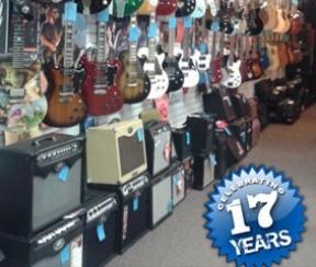 Guitar-Wall-17