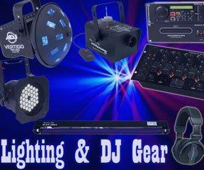 Lighting-DJ-Gear-Pic