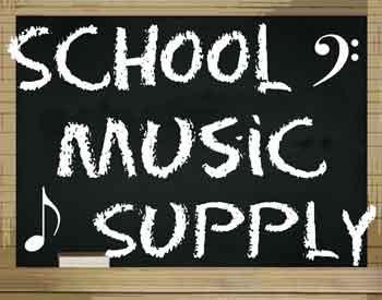 school-band-supply
