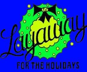 Website Layaway