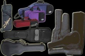 casesandbags