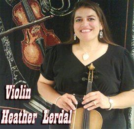 heather_violin