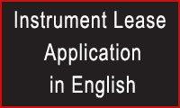 lease_english