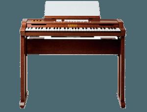 roland-c230_ClassicalKeyboard