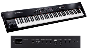 roland-rd-300nx-digital-stage-piano-large
