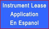 lease_spanish_blue
