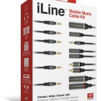 iLine