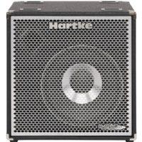 HyDrive HX115 Bass Cabinet