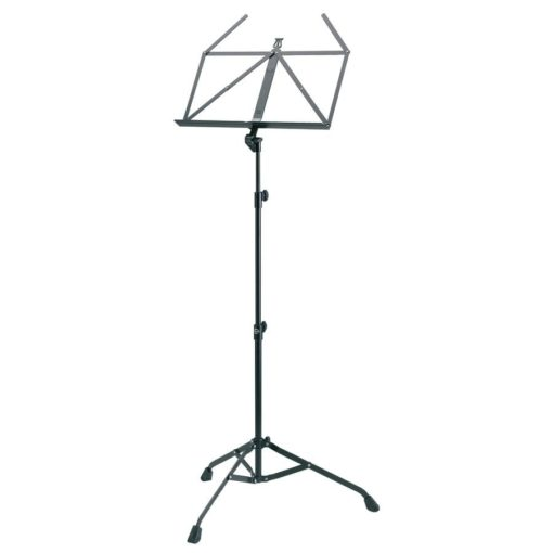 KM SHEET MUSIC STAND