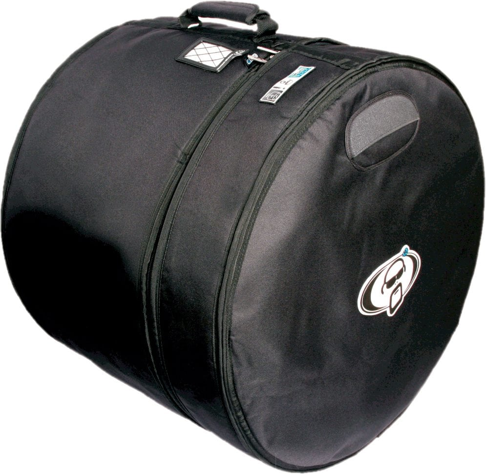 24 X 14 BASS DRUM CASE
