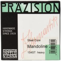PREC MANDOLIN FLT WND/HVYGAUGE