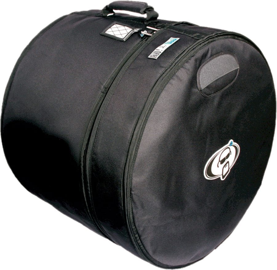 22 X 18 BASS DRUM CASE