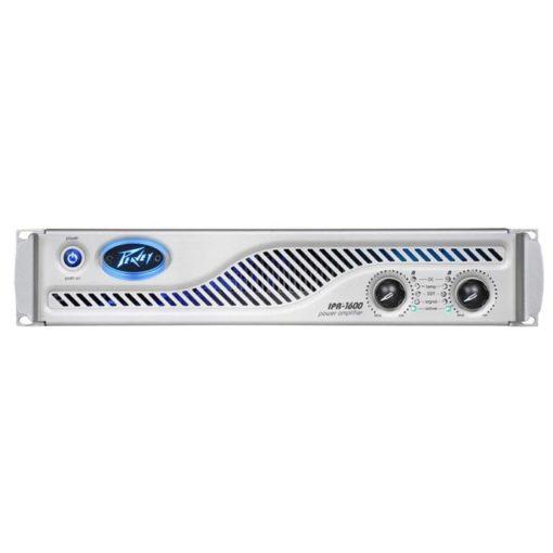 IPR 1600