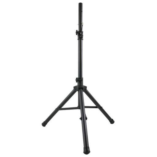 Triflex II/PVi Portable Speaker Stand