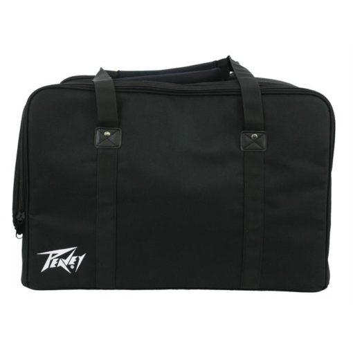 Speaker 12 Carrying Bag