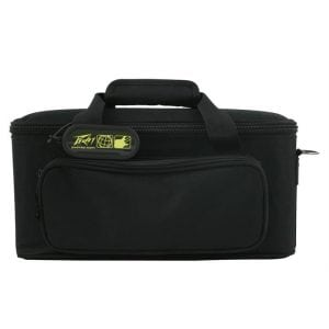 12 Space Microphone Bag 1