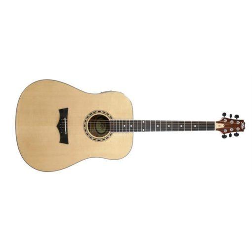 DW-2 Acoustic
