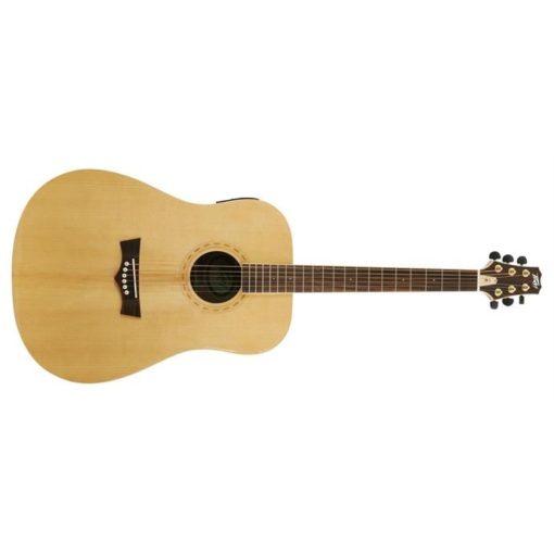 DW-3 Acoustic