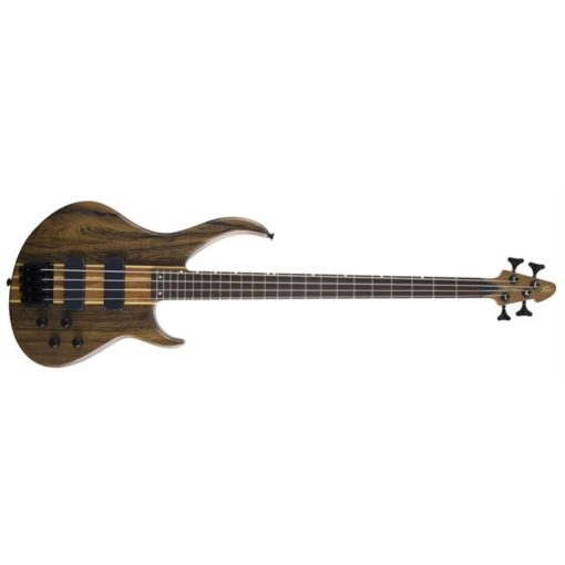 Grind Bass 4 NTB