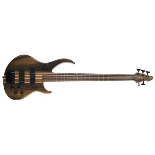 Grind Bass 5 NTB
