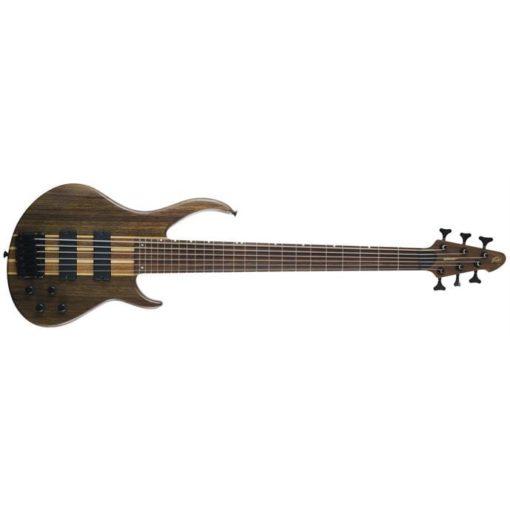 Grind Bass 6 NTB