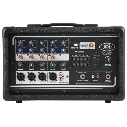 PV 5300