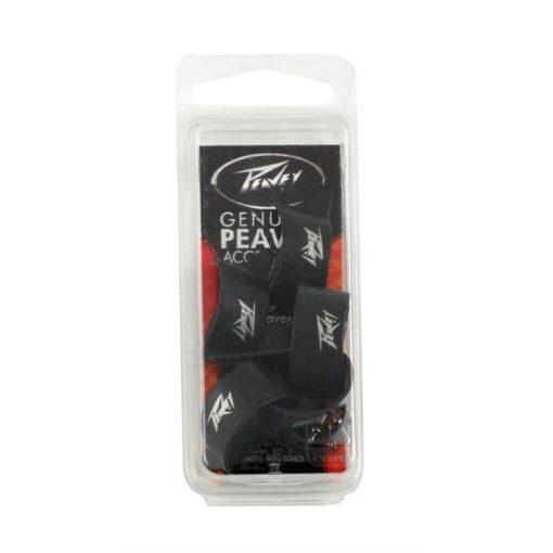 Thumb 371 Medium - Black