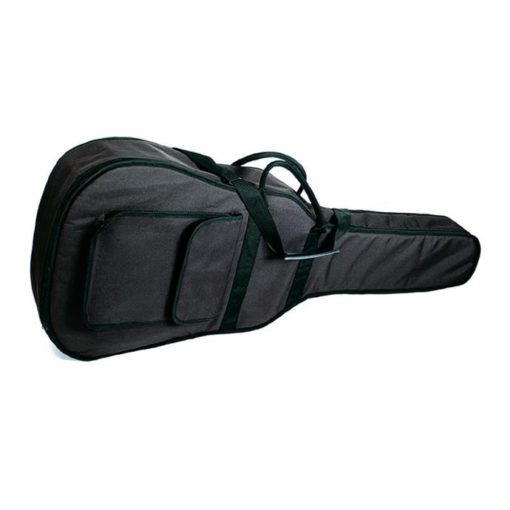 Deluxe Acoustic Bag