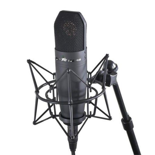Studio Pro Shock Mount