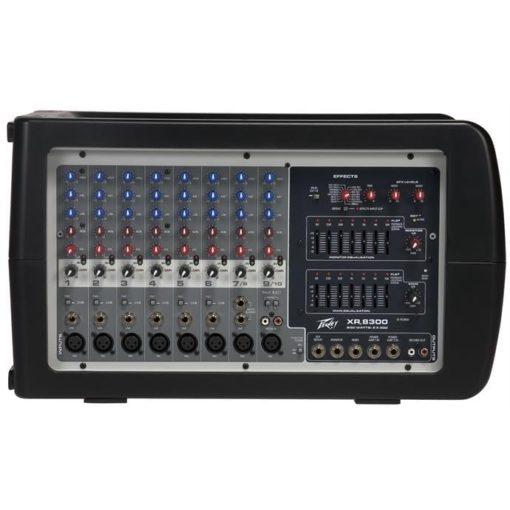 XR 8300