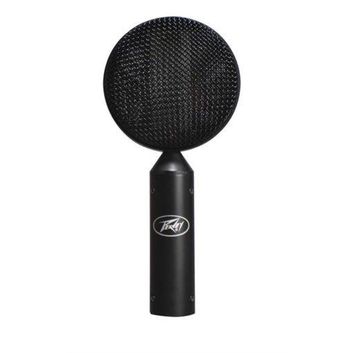 RAB-1 Ribbon Microphone