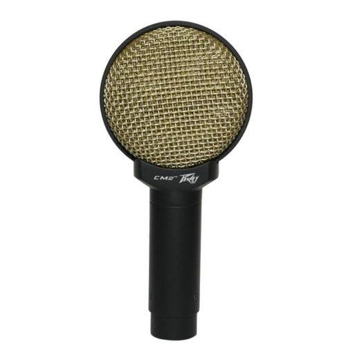 CM2 Microphone