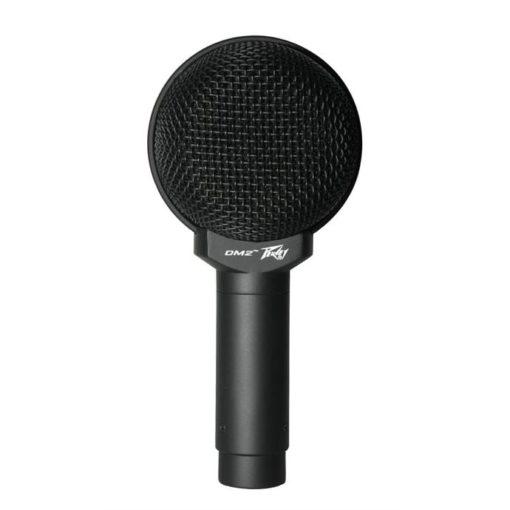 DM2 Microphone
