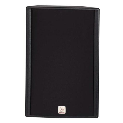 SSE 10 System Black