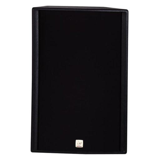 SSE 15 System Black