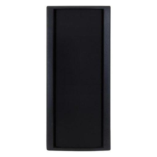 SSE 26 System Black