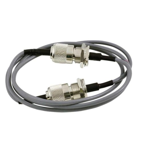 ProComm U1002 Front to Rear Cables
