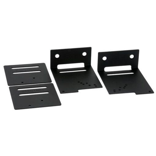 Versarray Ground Stack Kit