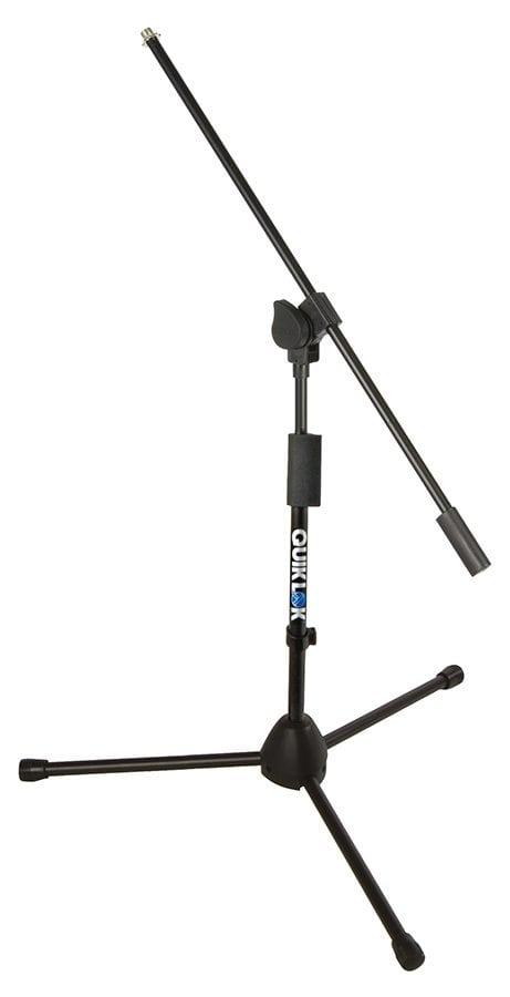 Microlite mic stand