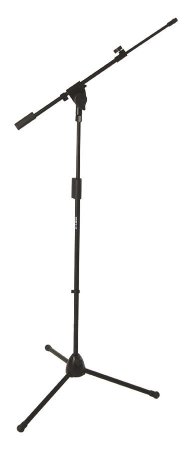 Pro Series Mic Stand