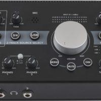 3x2 Mon Controller USB I/O