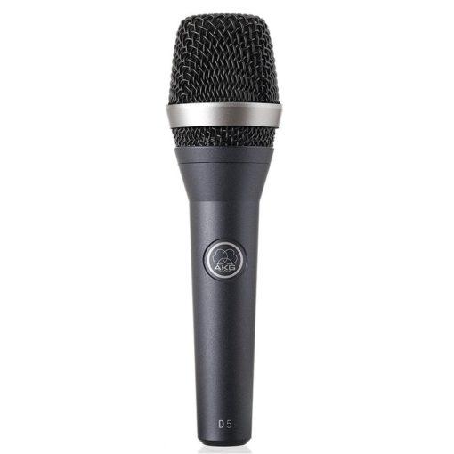AKG LIVE PERF VOCAL MIC