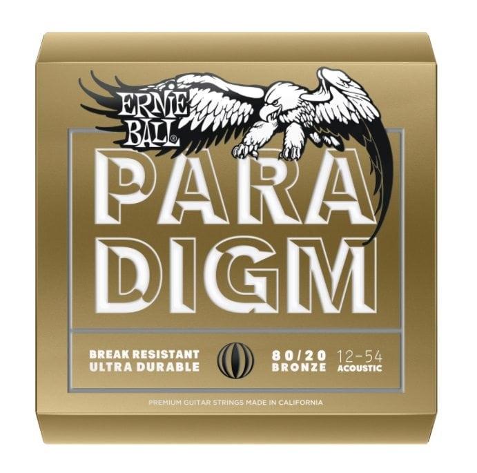 PARADIGM MED LIGHT 80/20 BRNZ