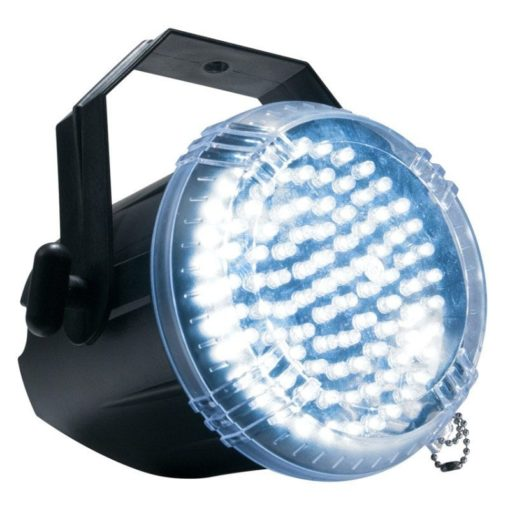 BIG SHOT LED II