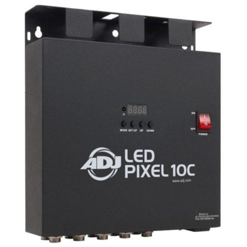 LED PIXEL 10C