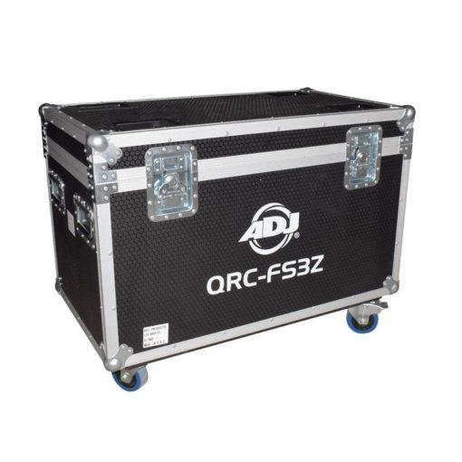QRCFS3Z